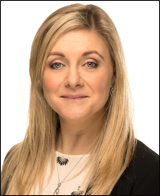 Louise Mulcahy