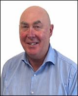 Pat Stuart